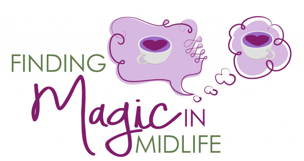 Finding Magic in Midlife-05
