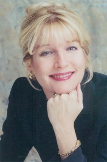 Dr. Debra Holland